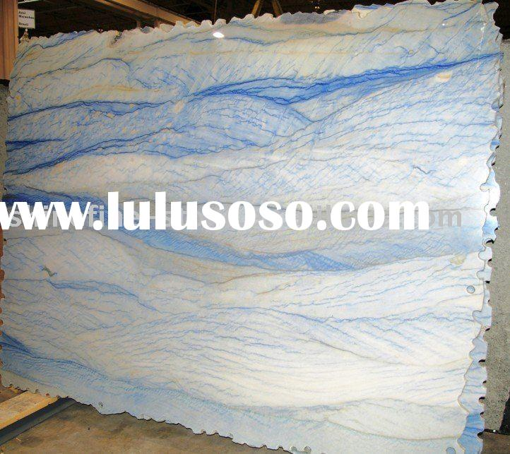 granite slab---Azulmacaubas