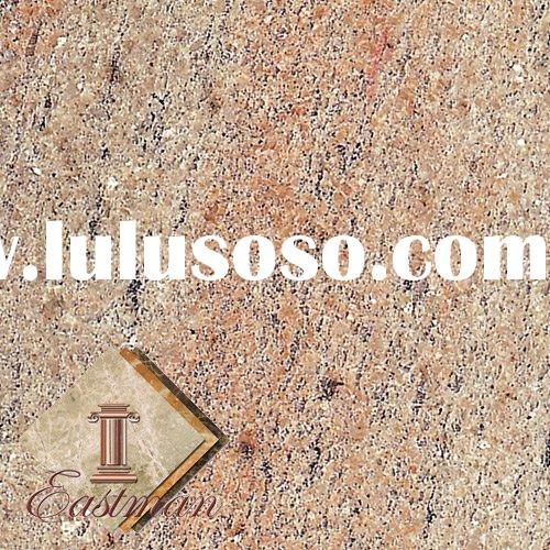 granite slab stone tile