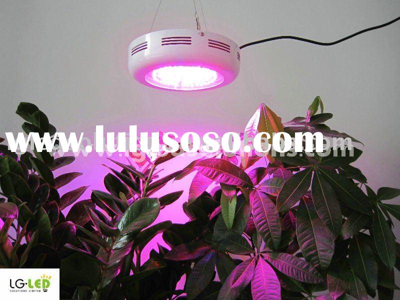 led grow lights review