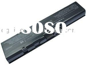 replacement  laptop battery  PA3383U