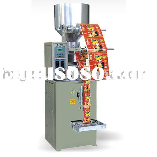 Snack pellets fish ysp16b for sale price china for Food bar packaging machine