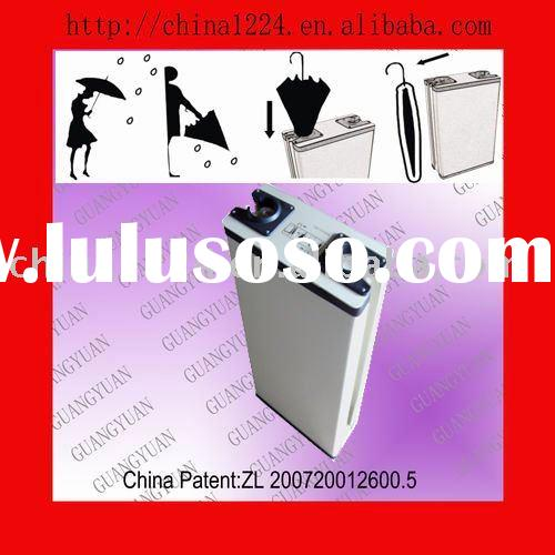 used vacuum packaging machine