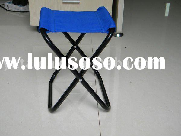 2011 new,folding kids stool,cheap and portable