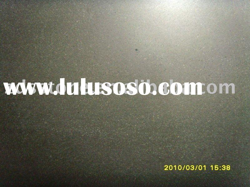 Absolute Black Polished 18x18 Granite Tile
