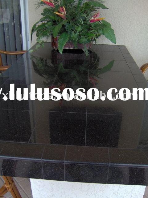 Absolute Black,Shanxi Black,China Black granite