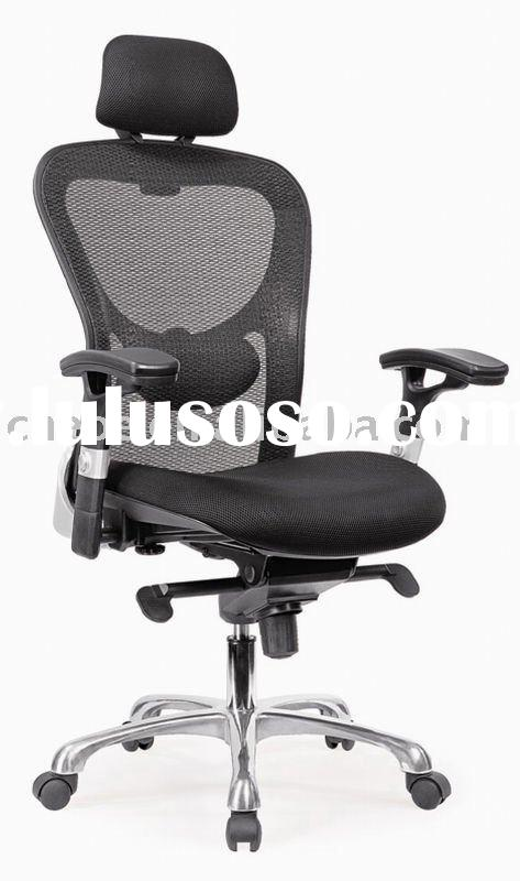 Popular Swivel Leather Upholstery Office Chair For Sale Price China Manufac