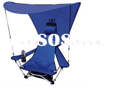 Related Products For Sale List. Outdoor Folding Kids Chair  sc 1 st  LuLuSoSo.com & outdoor folding canopy chair for sale - PriceChina Manufacturer ...