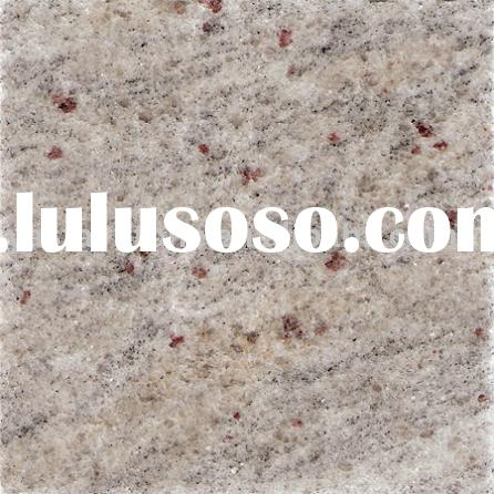India Kashmir White Granite Slabs,Tiles,kitchen Countertops,Vanity Tops,Wall Cladding,Bar Tops