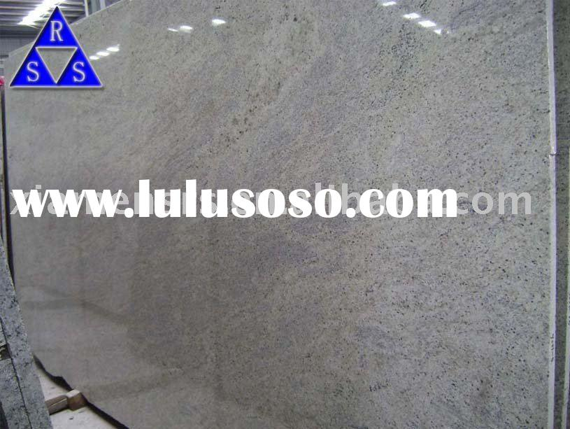 India granite kashmir white