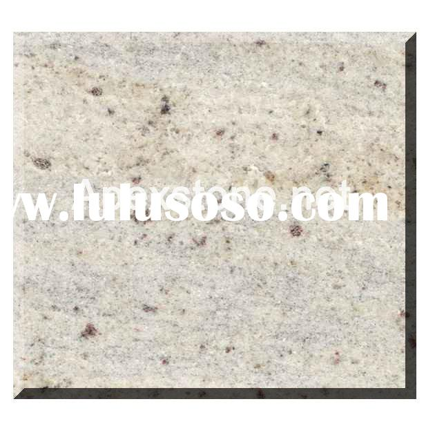 granite monument for sale price china manufacturer supplier 260760. Black Bedroom Furniture Sets. Home Design Ideas