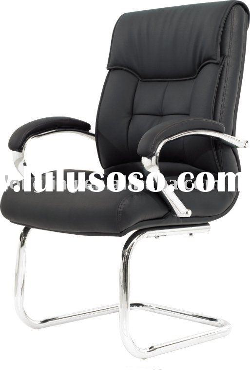 LC1044C modern design office chair