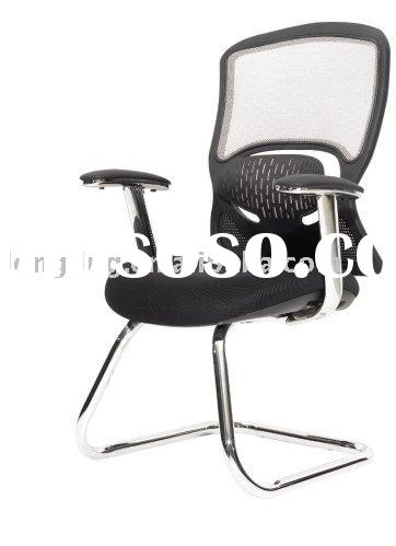 LC-116C faric task chair