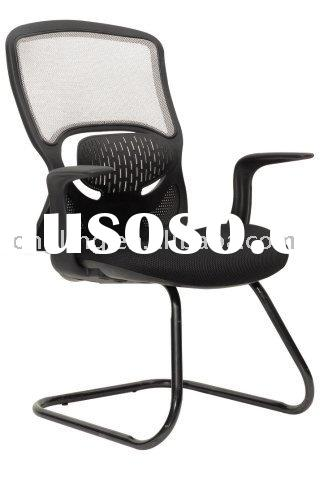 LC-118C Task Chair