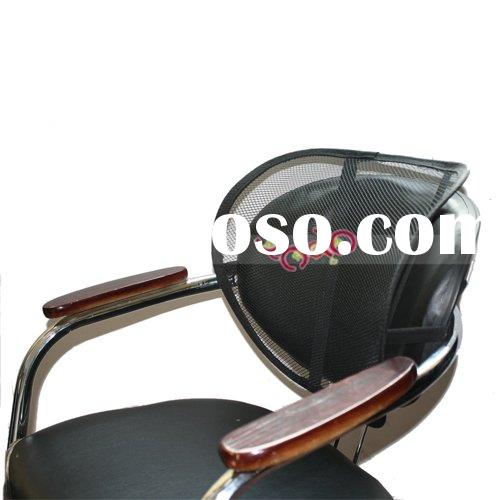 Mesh Back Support For Your Car Seat, Chair