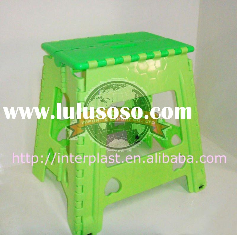Most popular portable plastic restaurant outdoor chairs