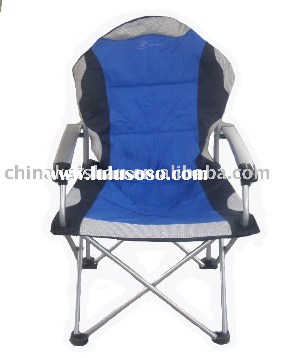 Camping Chairs Aluminum Frame For Sale Price China