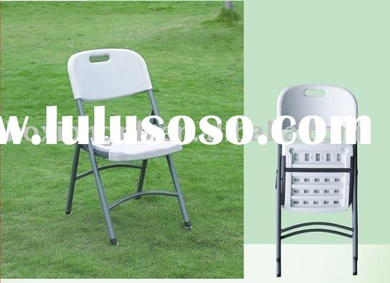 PLASTIC  FOLDING  CHAIR,outdoor chair