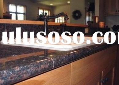 Royal granite stone countertop