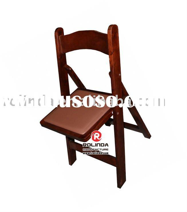 Kingpin Folding Chair for sale Price China Manufacturer Supplier