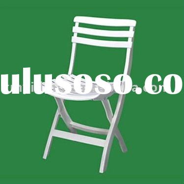 YDC-116,PLASTIC FOLDING CHAIR,OUTDOOR FURNITURE,OUTDOOR CHAIR