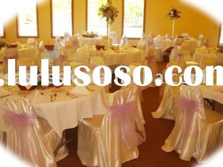 chair covers chair sashes for weddings
