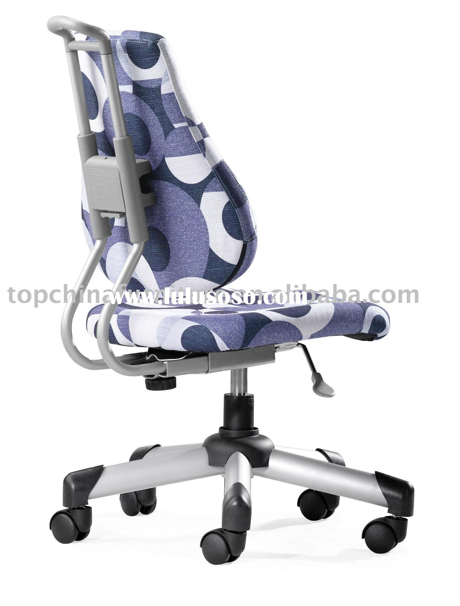 children chairs/kid chair/swivel chair ( small order available)