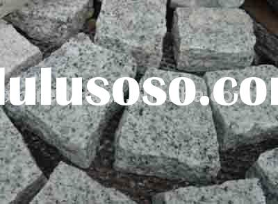 construction stone material