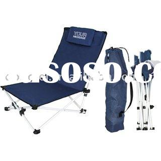 folding outdoor leisure chair