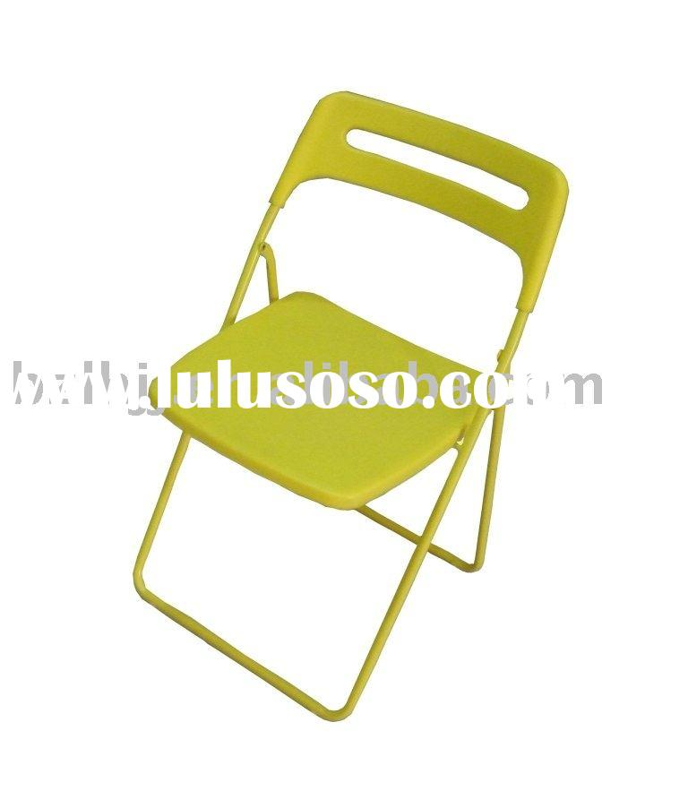 great conference& event used folding chair