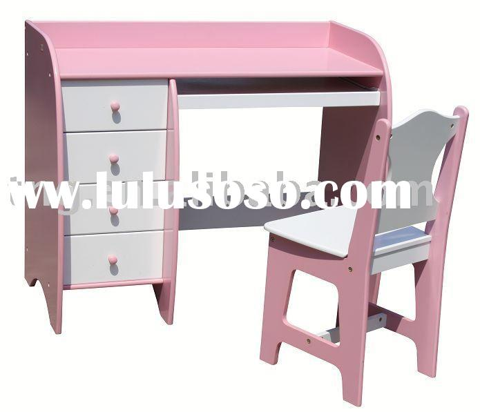 furniture drawer cabikids furniture kids studying table and chair 695 x 597