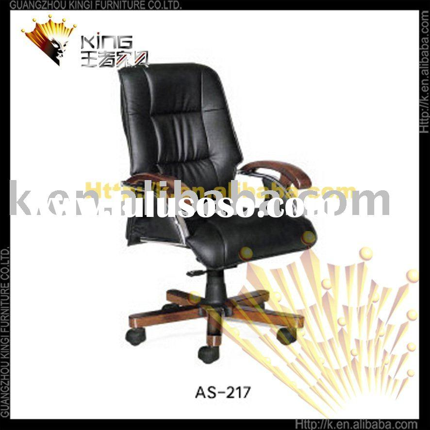 Office Chair Base Xd D2 For Sale Price China