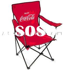 outdoor folding chair,portable and durable