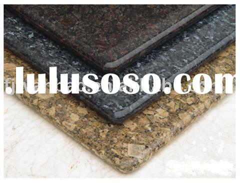 popular granite counter top