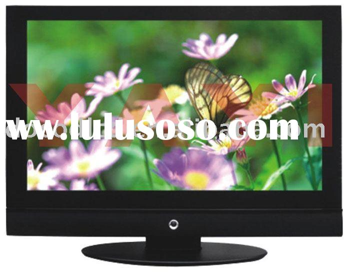 1080P 37 inch TFT LCD TV