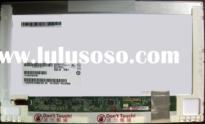 13.3 inch laptop screen LCD panel LP133WH1 (TP)(D1 ) LTN133AT17