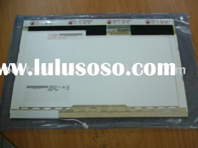 14 WSXGA+ Matte Laptop LCD Screens for LG Philips (LP140Wh1 TLA1)