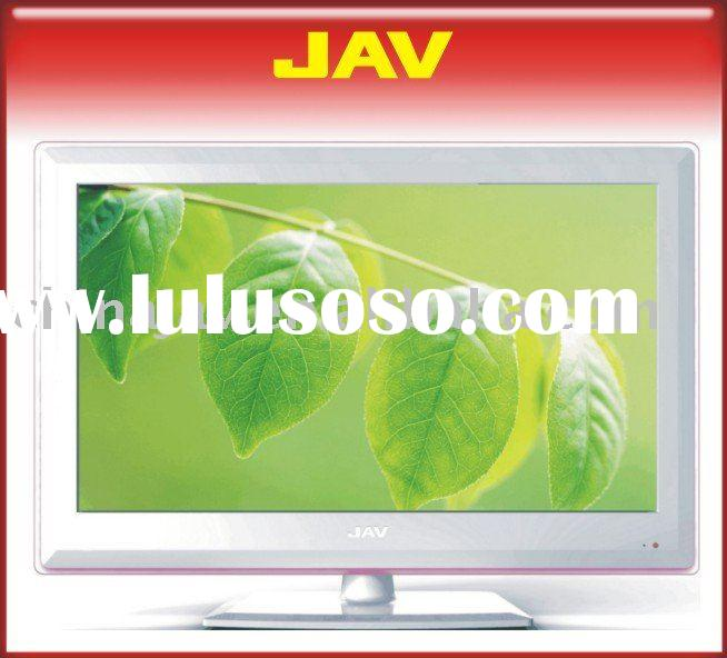 """18.5"""" to 42"""" hd LCD TV with portable DVD & PC"""