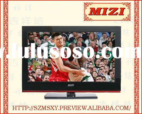2011 42 inch used lcd tvs