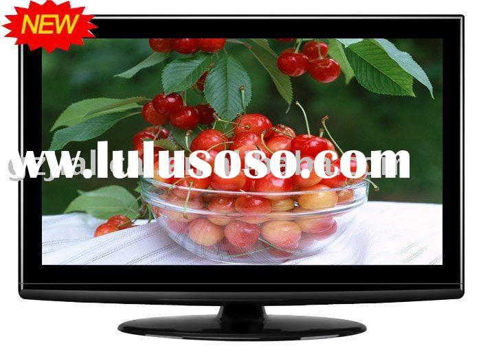 2011 Hot Sale!! lcd tvs,lcd television