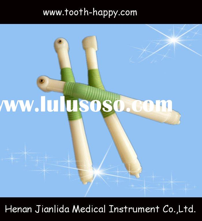 2011 Hot selling Dental chair parts