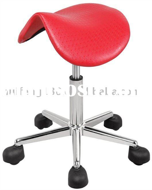 2011 hot sale  barber chair huifeng 923