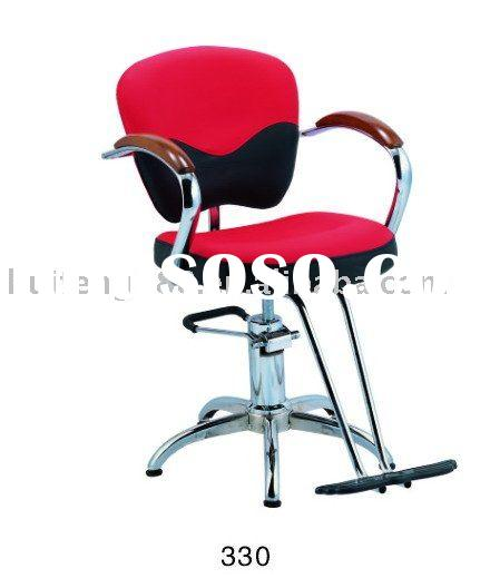 2011 hot sale comfortable barber chair huifeng 330