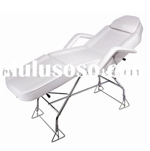 2011 hot sale fashion salon barber chair huifeng 641