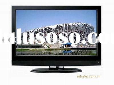 "26 inch LCD Flat Screen TV;26"" LCD TV;LCD TV Set; Wide Screen LCD TV"