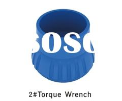 2#Torque Wrench