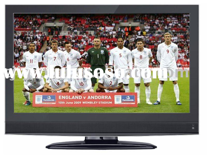 42 inch Full HD LCD TV ON SALE