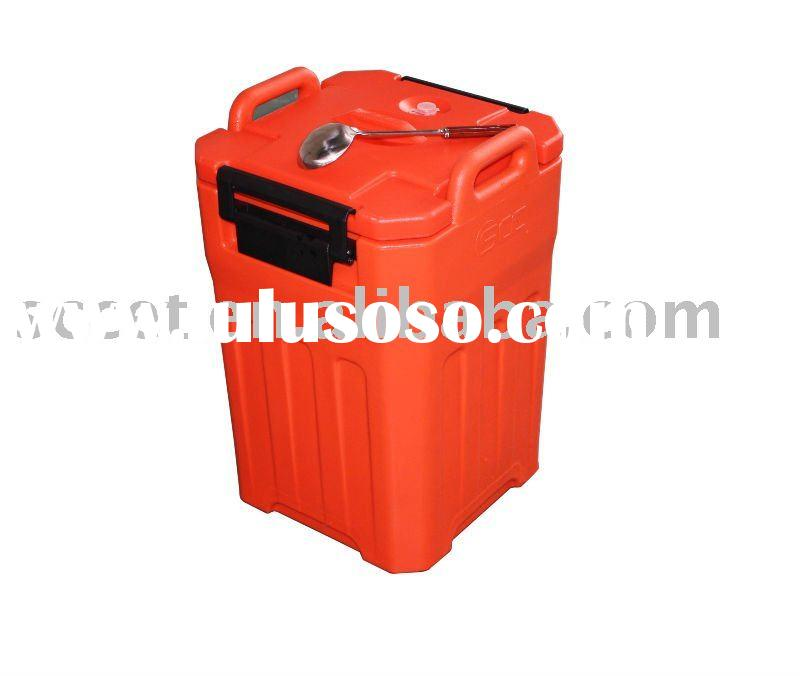 50L Food container