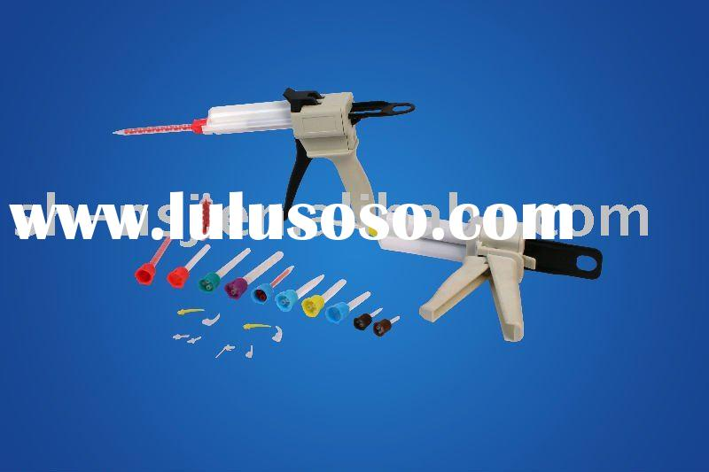 50ml dental supplies