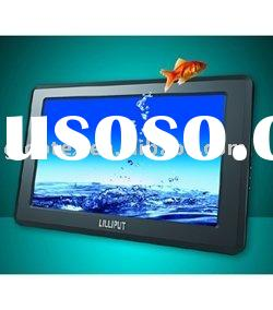 7 inch 3D USB Monitor, Naked Eye, Without Glasses, Just USB Powered, Just USB Input