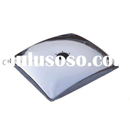AB112 office chair parts base